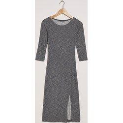 Sukienka Terranova Clothes Dresses For Work Fashion