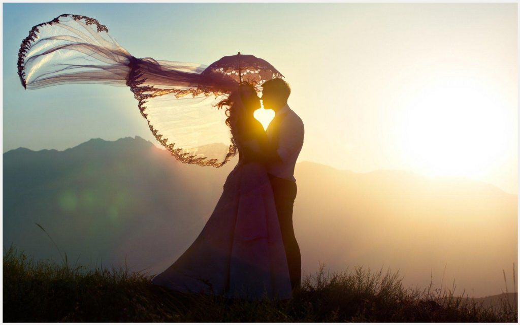 Love Couple Wallpaper Hd 1080p Free Download Full Screen Swfoodies