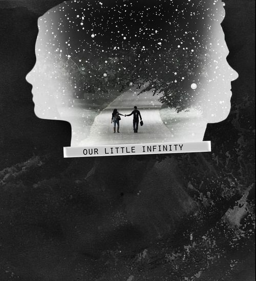 A brief, but infinite forever. (With images) | The fault ...