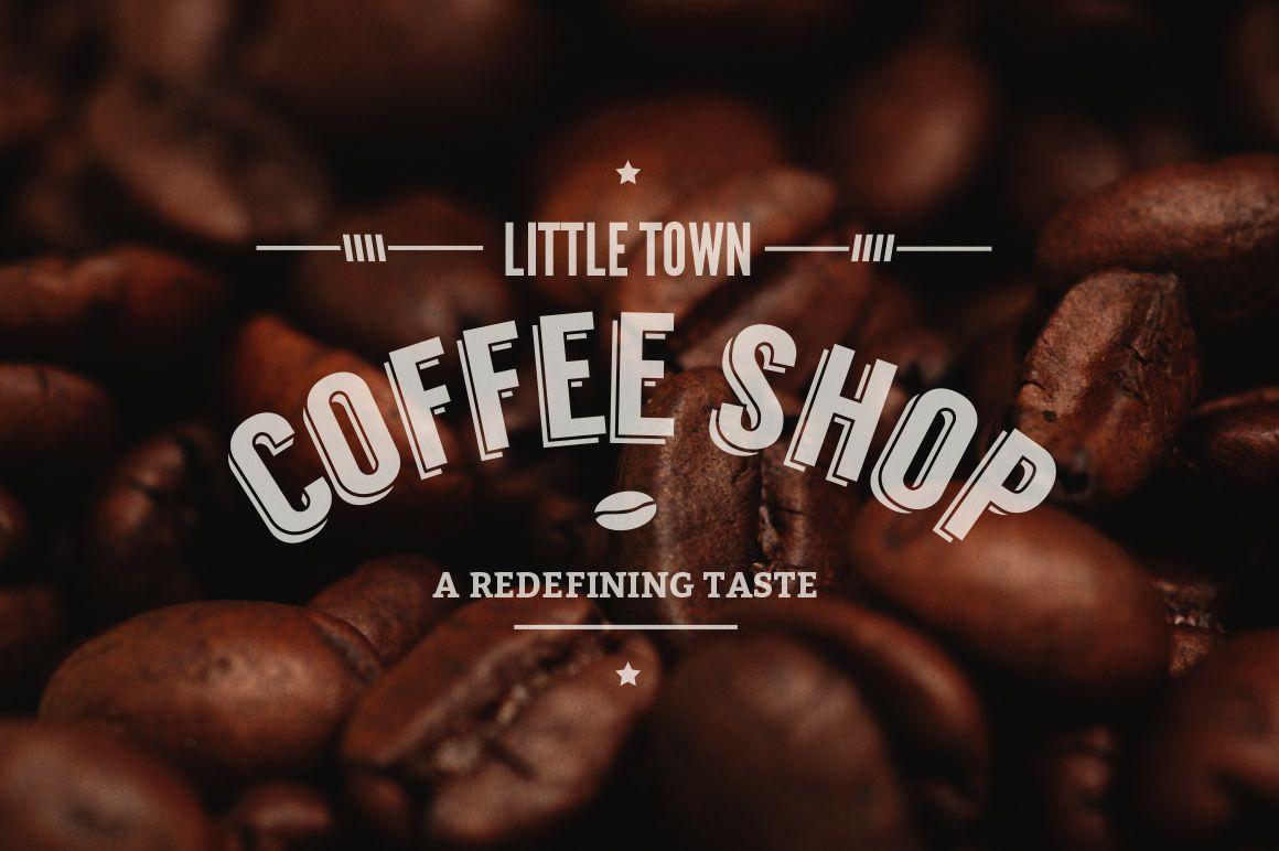 Art logo logo s coffee logo coffee shop coffee design shop logo coffee - Coffee Shop Coffee Brandingcoffee Logocoffee Artcoffee