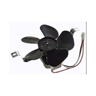Range Hood Motor Fan 2 Sd Exhaust