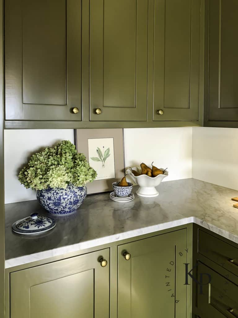 Olive Green Kitchen Cabinets Olive Green Kitchen Green Kitchen Green Kitchen Cabinets