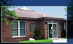 Michigan Coastal Credit Union Outdoor Decor Credit Union Union