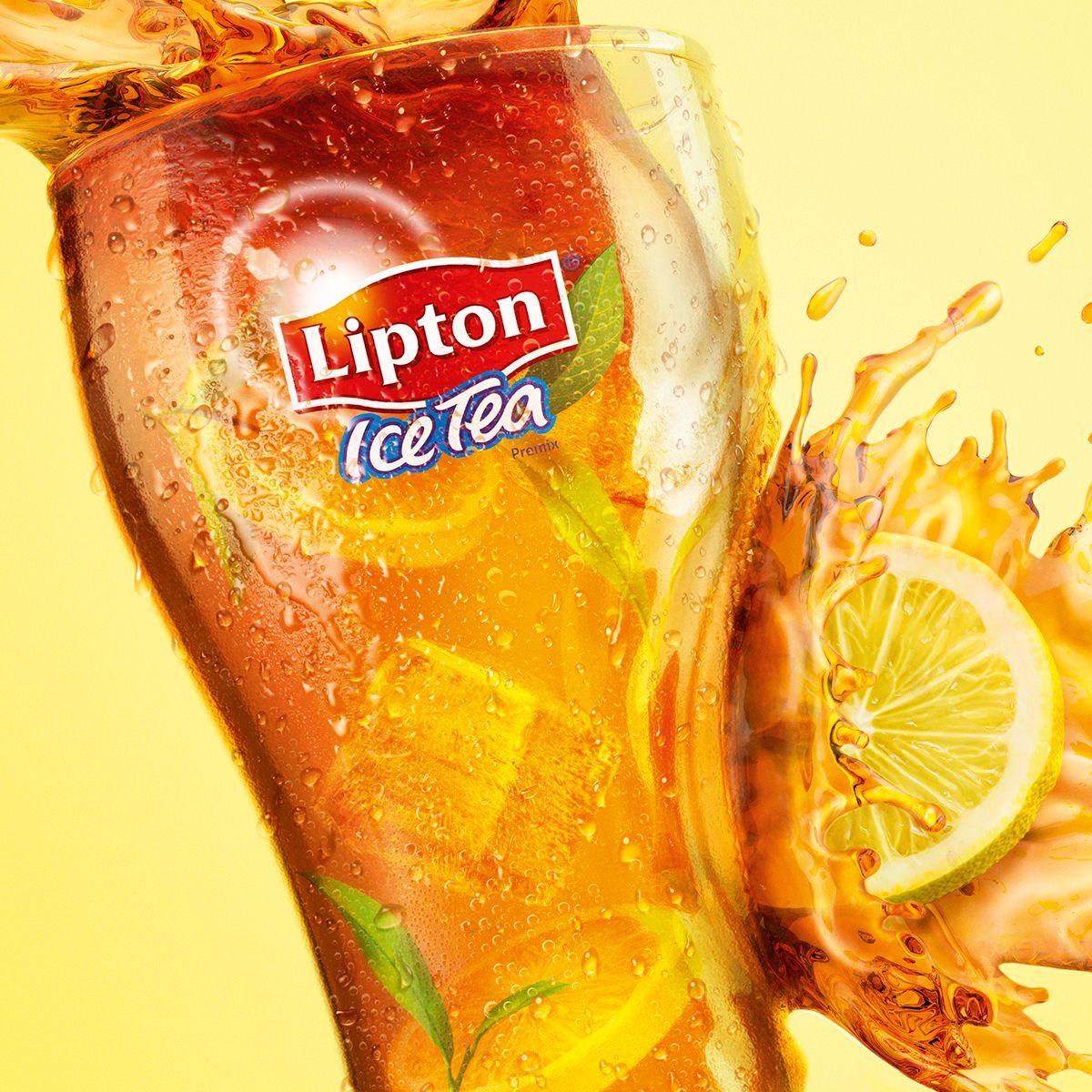 égeti-e a sárga lipton a zsírt)