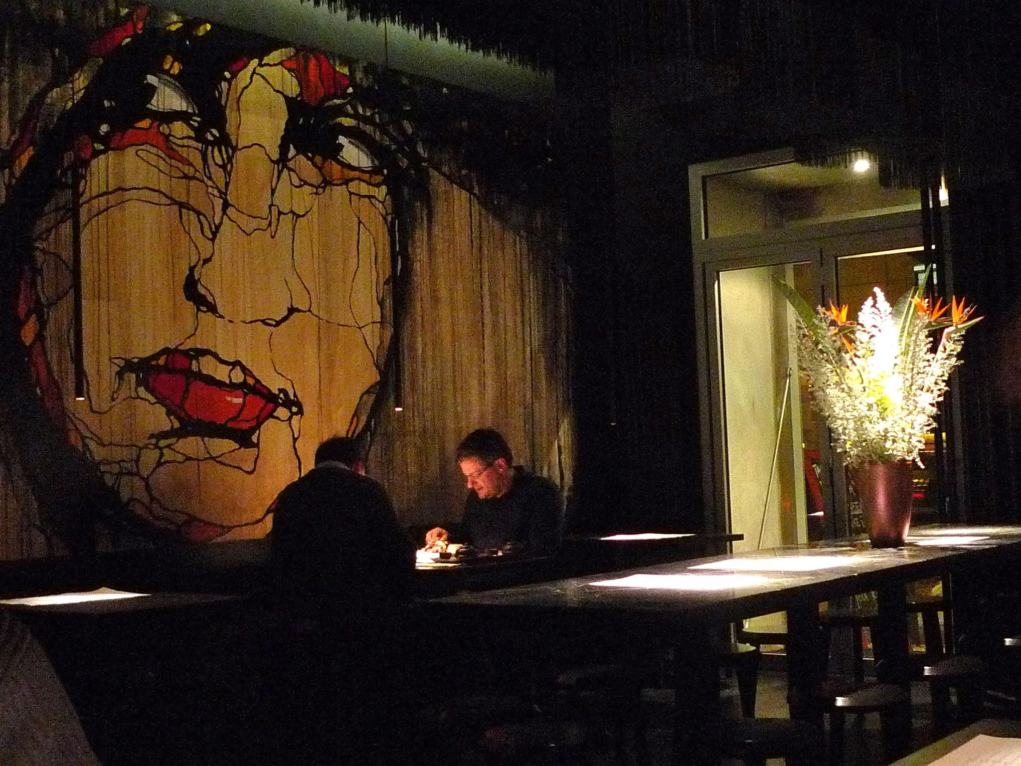 1000+ ideas about restaurant berlin mitte on pinterest | essen