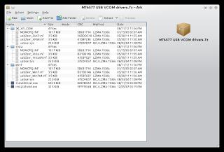 Driver mediatek mt6577 usb vcom dhocnet downloads it support driver mediatek mt6577 usb vcom dhocnet downloads it support bali hardware software fandeluxe Images