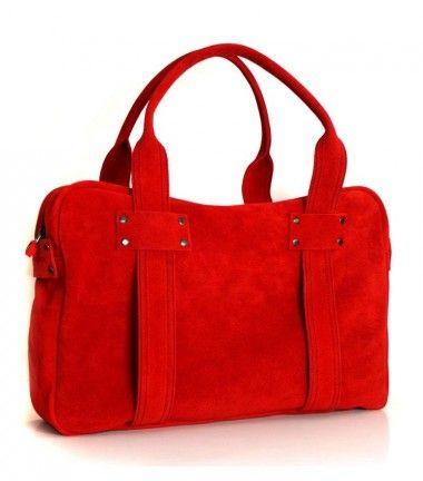 0e4e0bb297 Fashion Handbags · Handbags · 24H ALASKA ROUGE