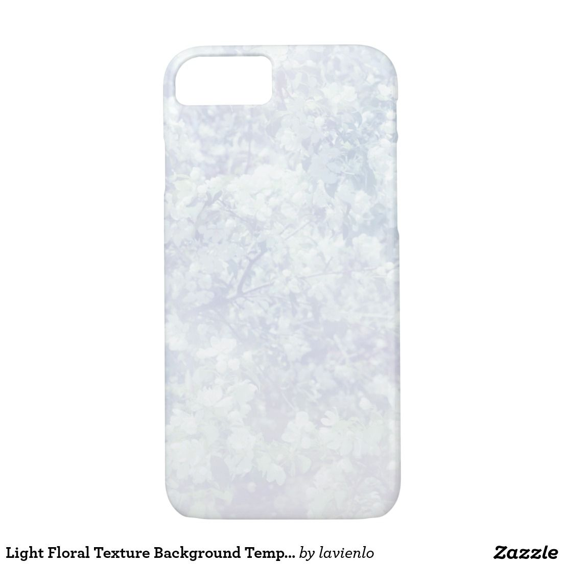 Create your own iPhone / iPad case Iphone