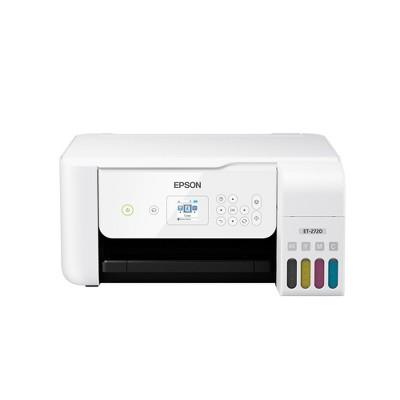 Epson EcoTank Wireless SuperTank Printer (ET-2720) in 2019
