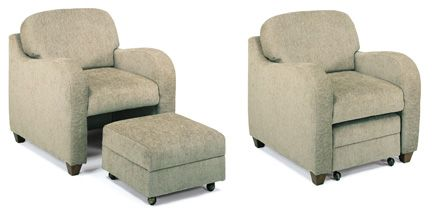 Mattress Stores In Glen Burnie Md Flexsteel C2075 Chair with Ottoman | BoK | Pinterest | Ottomans and ...