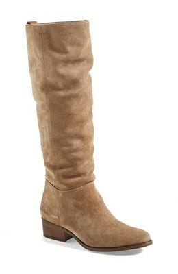 15ad1e871c5 Steve Madden Ponderosa Boots