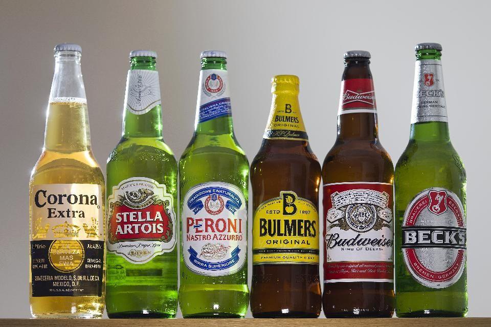 28++ Craft brew alliance brands ideas