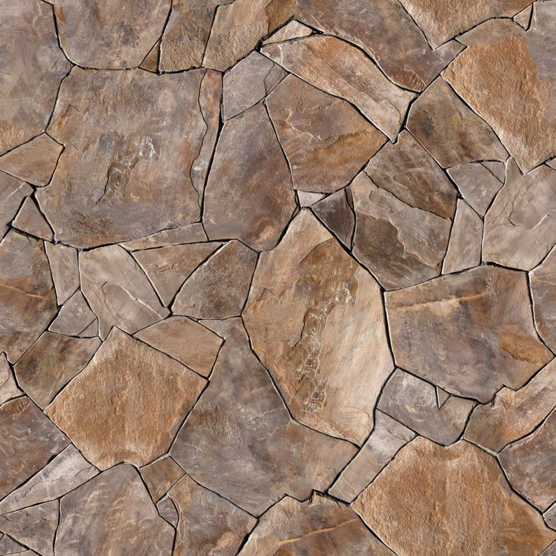 Stone Peel And Stick Wallpaper Self Adhesive Wallpaper Easily Removable Wallpaper Bric Faux Brick Wallpaper Faux Stone Wallpaper Peel And Stick Wallpaper