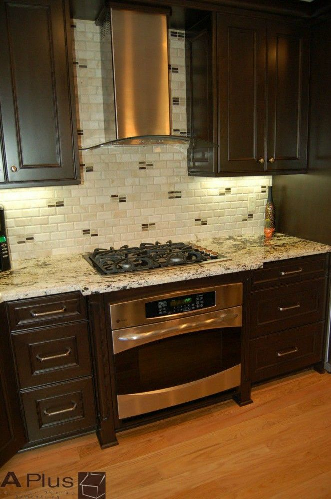 Irvine Kitchen Remodel Kitchen cabinet orange county kitchen design : APlus Kitchen Bath