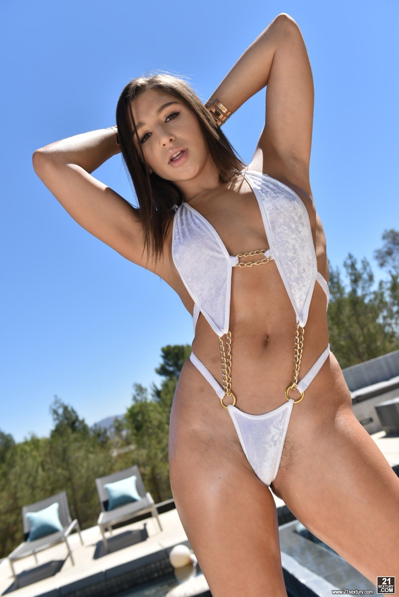 the obsession abella danger