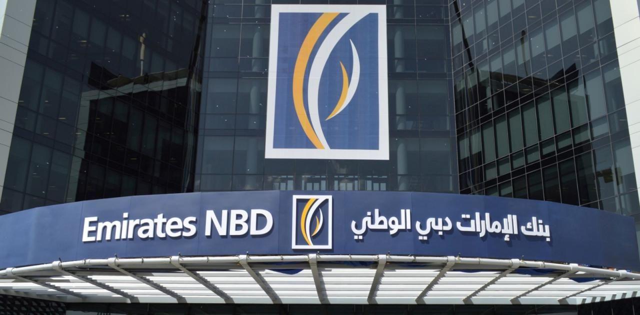 فروع بنك الإمارات دبي الوطني لدفع جدية التصالح في مخالفات البناء بالإسكندرية Emirates Broadway Shows Nbd