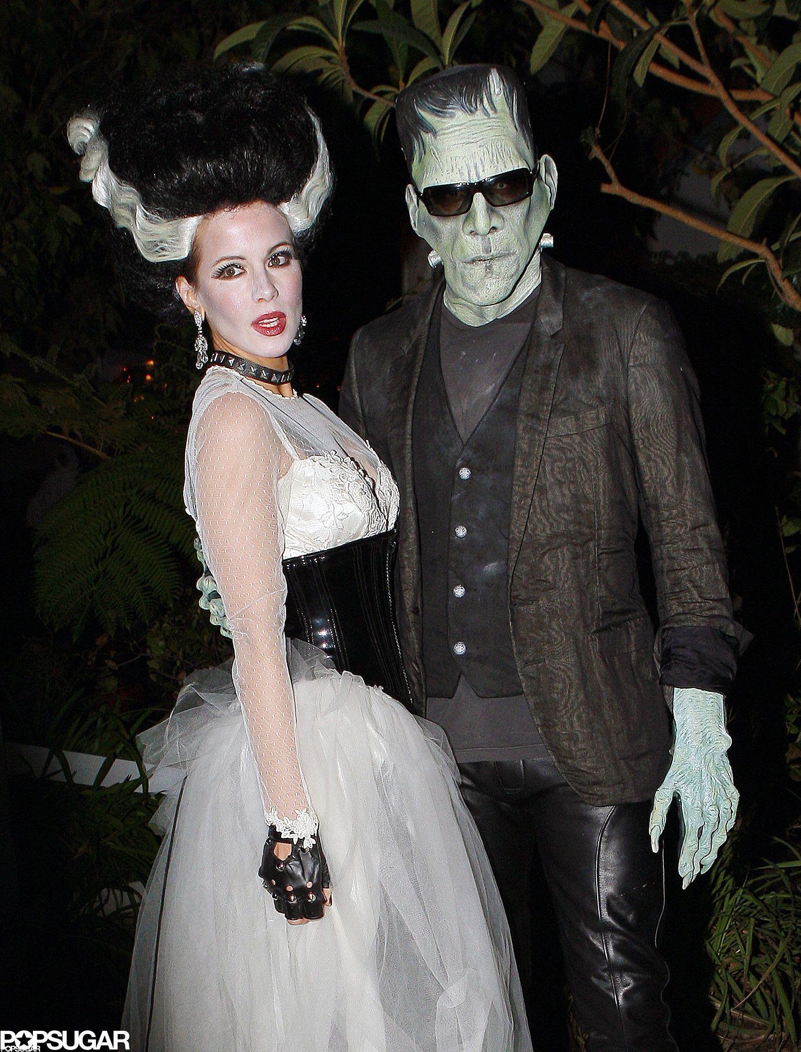 over 300 celebrity halloween costumes!   costumes   halloween