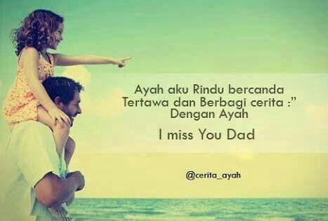 It S Been Two Years 9 Muharram Miss You Ayah Ayah