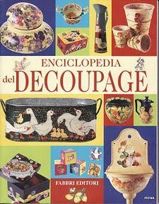 Enciclopedia de decoupage - miriam sosa - Picasa Webalbums