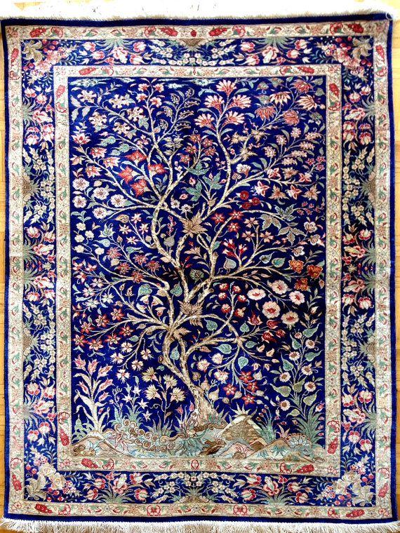 Juniperus Squamata Blue Carpet Juniperus Squamata Blue Carpet Plants