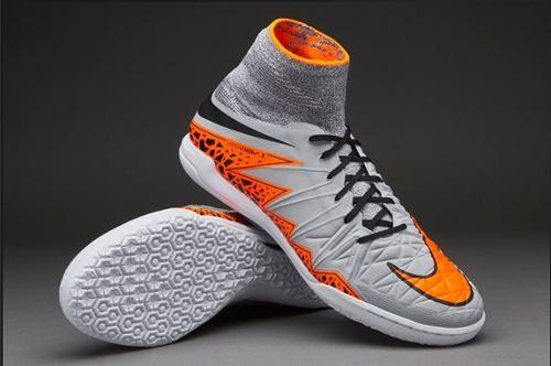 uk availability 43780 075db nike magista - hypervenom - mercurial - tiempo futbol futsal