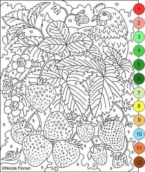 Новости  colorir online adult coloring pages coloração