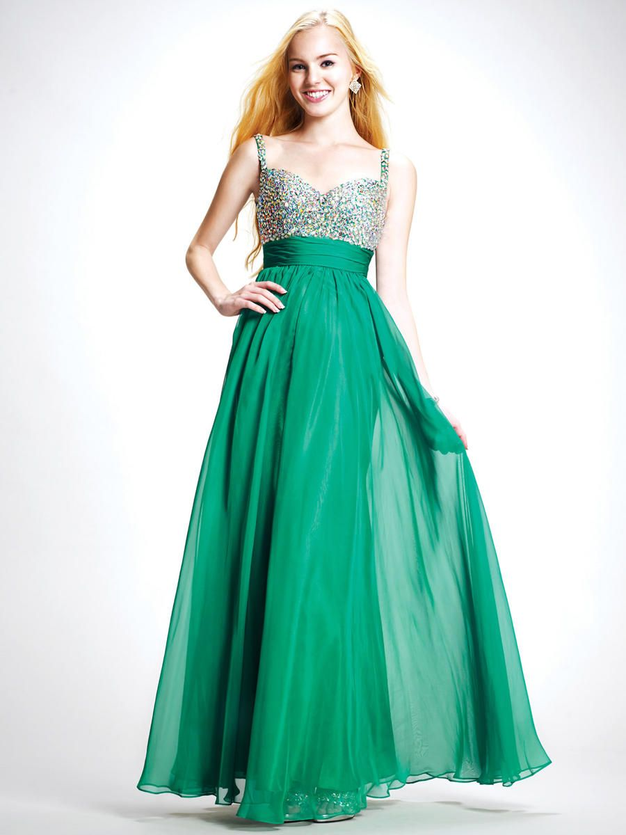 Colors Dress 601 Mother of the Bride, Prom, Quinceanera, Special ...