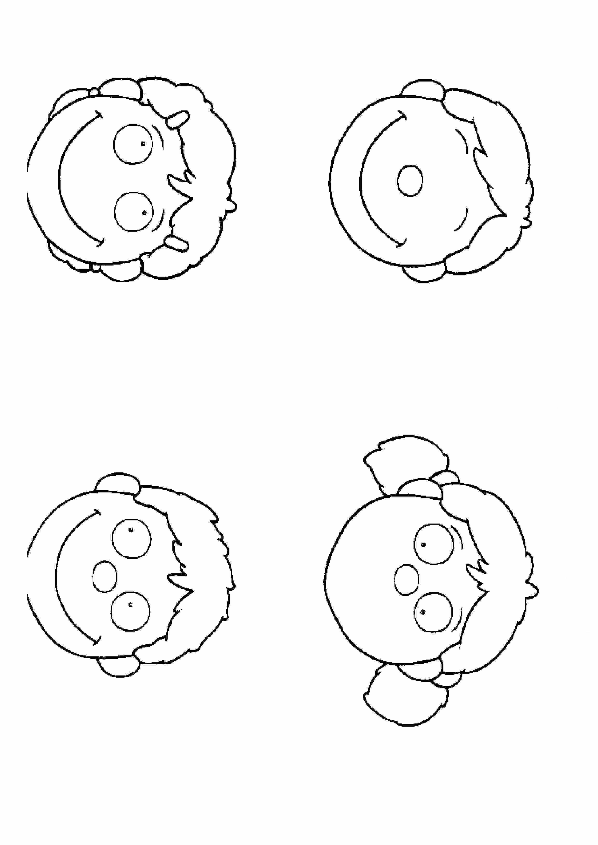 Actividades Para Ninos Preescolar Primaria E Inicial Completar Y Colorear 2 Ensenanza De Las Letras Ninos De Preescolar Actividades Para Ninos