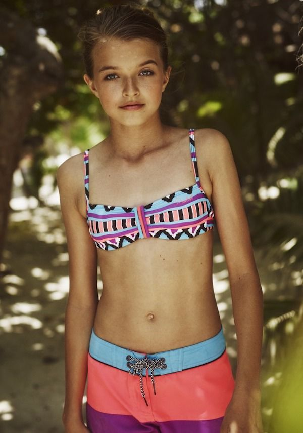 Above told Little teen perfect body girls remarkable