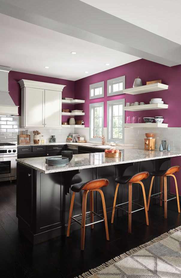 Paints Wood Stains Interior Exterior Paints Behr Paint Interior Wood Stain Colors Home Kitchen Color Themes