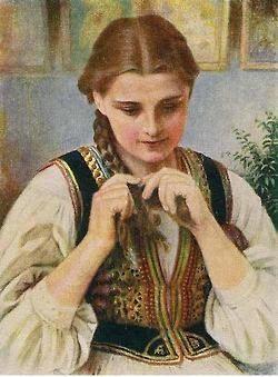 Piotr Stachiewicz (1858-1938)