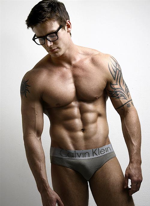 Bald gay hot male underwear tumblr