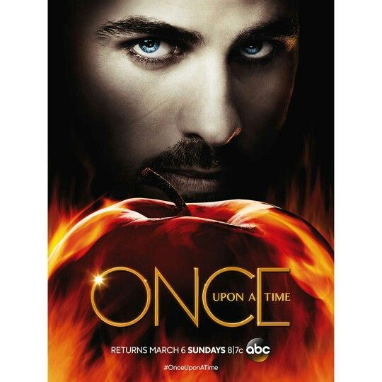Can't Wait! | Ouat, Colin o'donoghue, Once upon a time