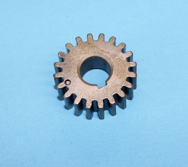 eBay #Sponsored Eisemann LA4 AM4 NOS Magneto Pinion Gear H23
