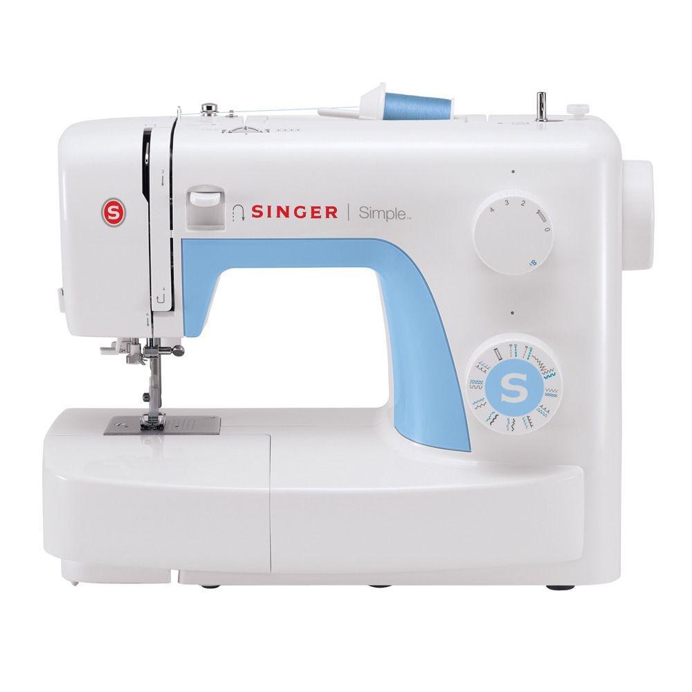 maquina de coser - Buscar con Google | Algún día! | Pinterest