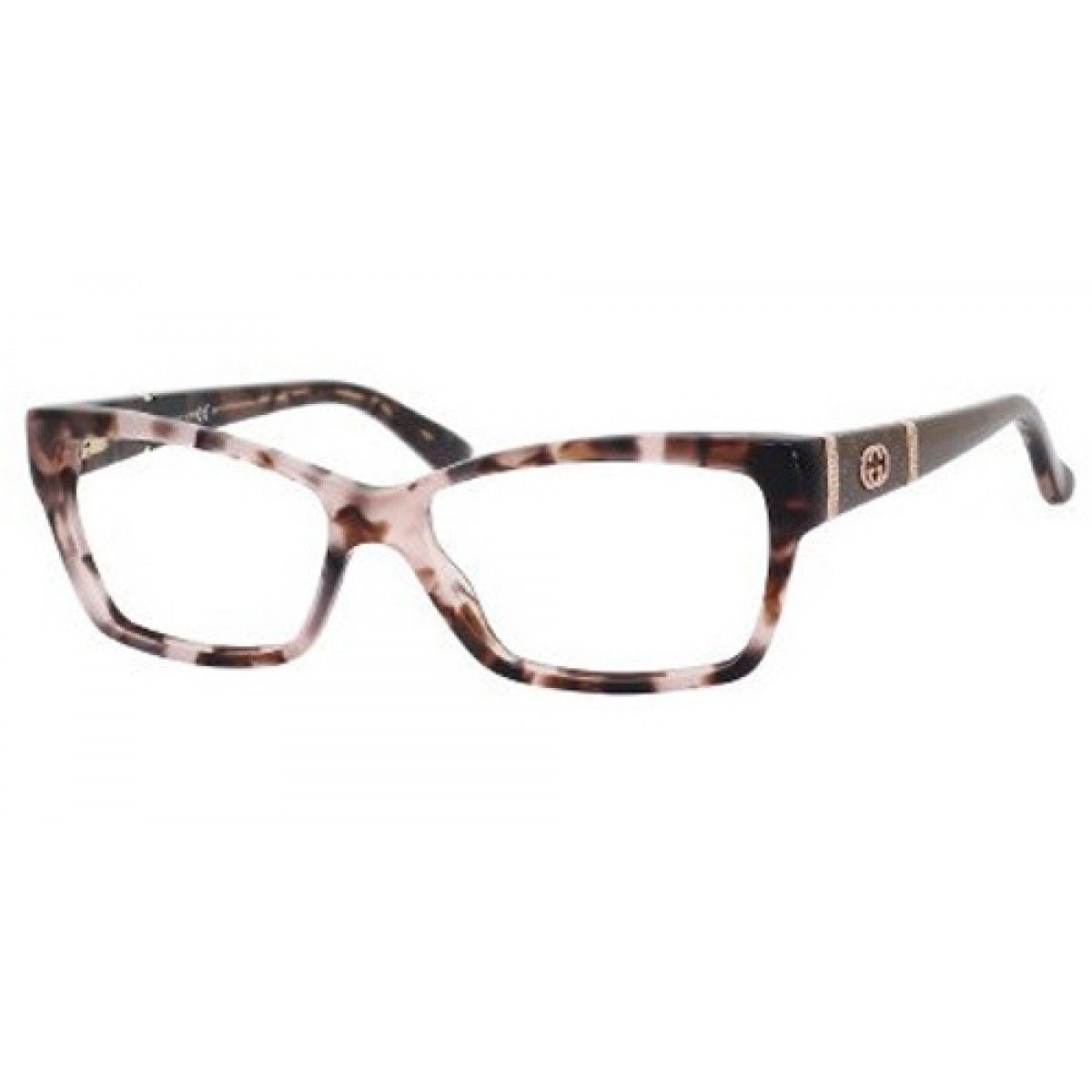 my new glasses gucci eyeglass frames for gucci