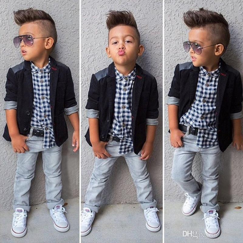 Modelos De Vestir Para Ninos Isaiah Pinterest Kids Fashion - Ninos-modelos