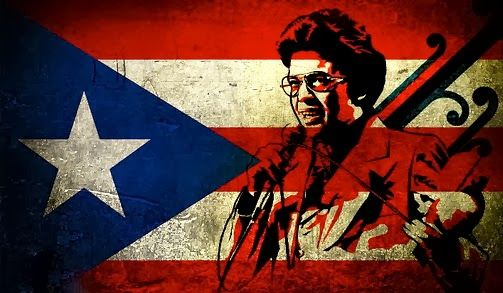 I Love Puerto Rico Images - Google Search  Puerto Rican -6441