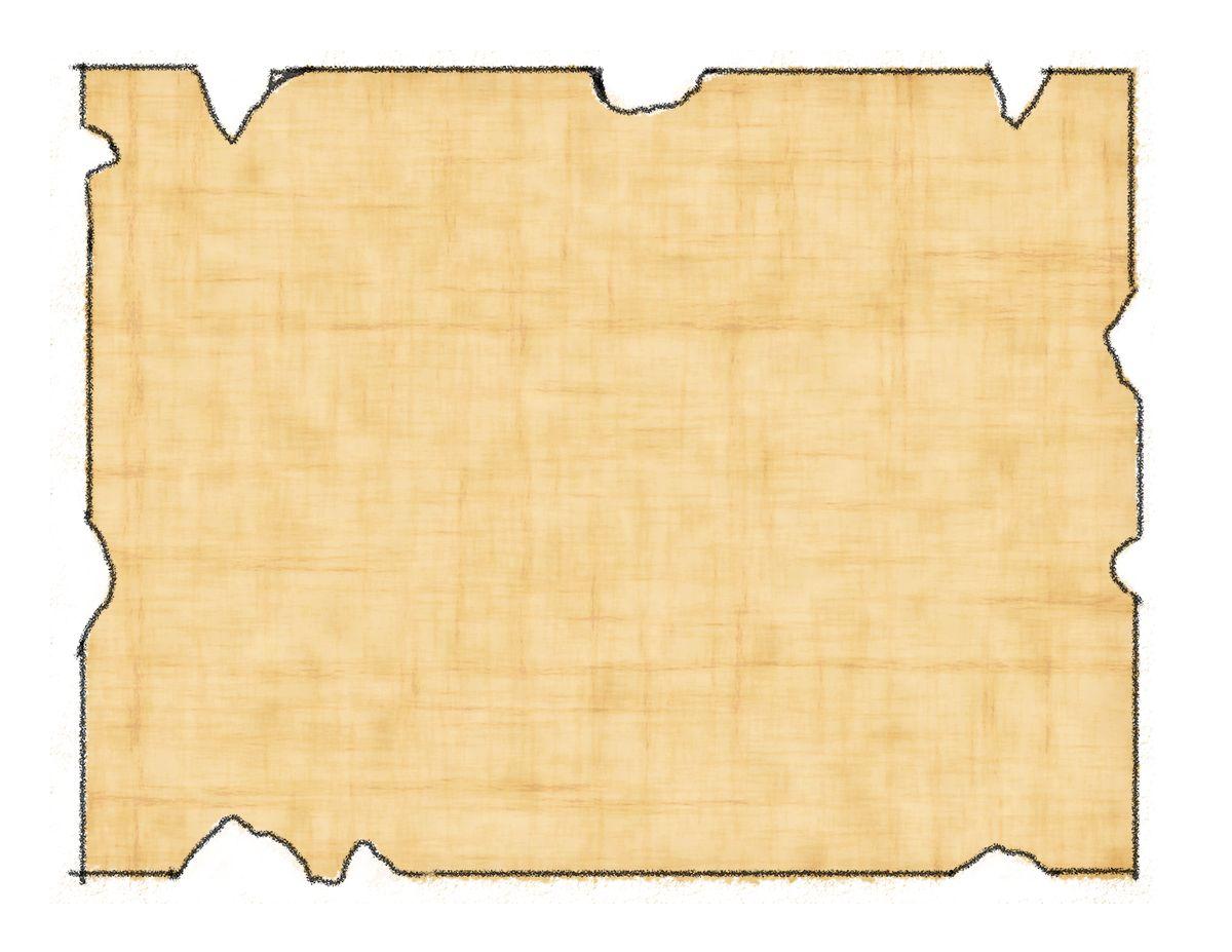 Treasure Map Template treasure map template | pirates | Treasure maps for kids, Maps for  Treasure Map Template