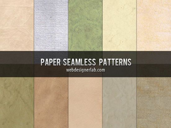 60 High Quality Free Photoshop Patterns And Textures Free