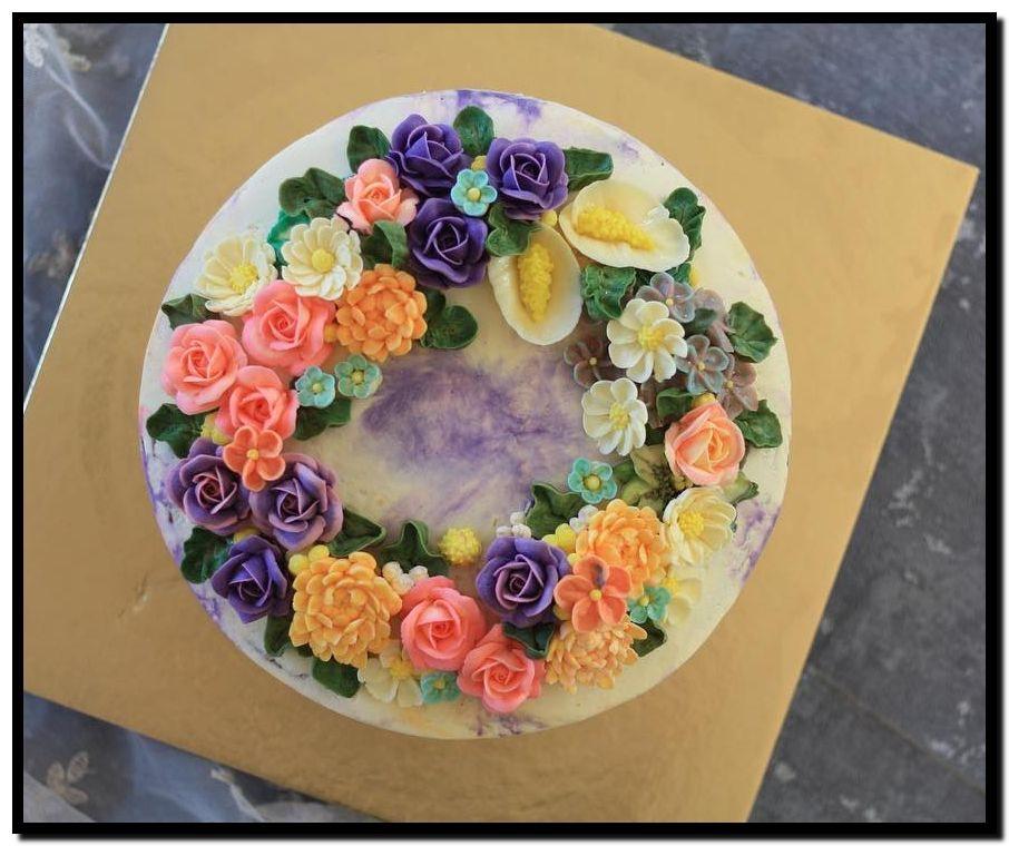 23 birthday cake birthday nake cake in 2020 23