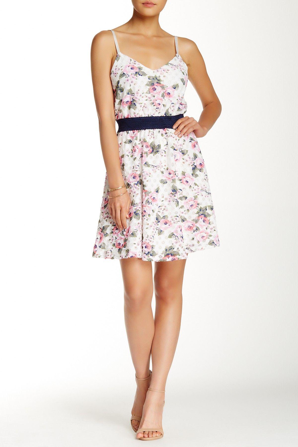 Lace Skater Dress Juniors Lace Skater Dress Dresses Junior Dresses [ 1800 x 1200 Pixel ]