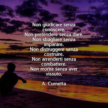 A Curnetta Massime Pinterest English Sentences Quotes E
