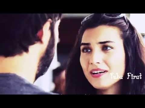 ▻ Elif & Omer || Sorry that I love you || Kara Para Ask { S