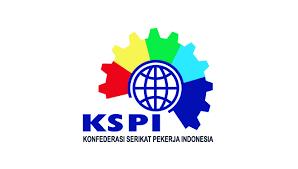 Kspi Minta Subsidi Upah Tidak Hanya Diberikan Kepada Peserta Bpjs Ketenagakerjaan In 2020 Vector Logo Logos
