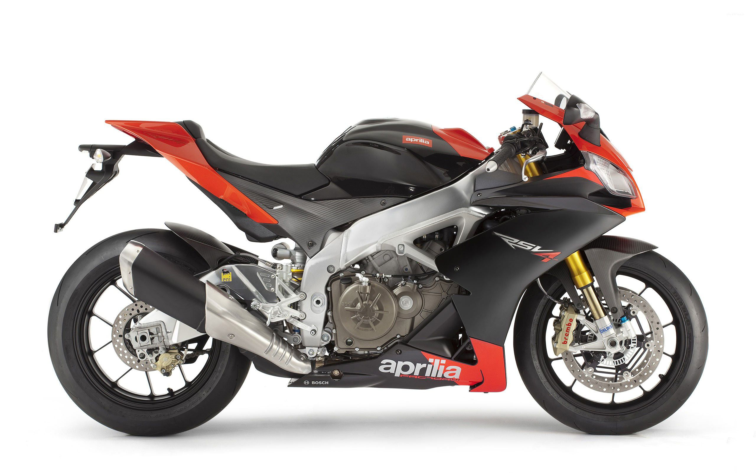 Aprilia rsv wallpaper motorcycle wallpapers art wallpapers