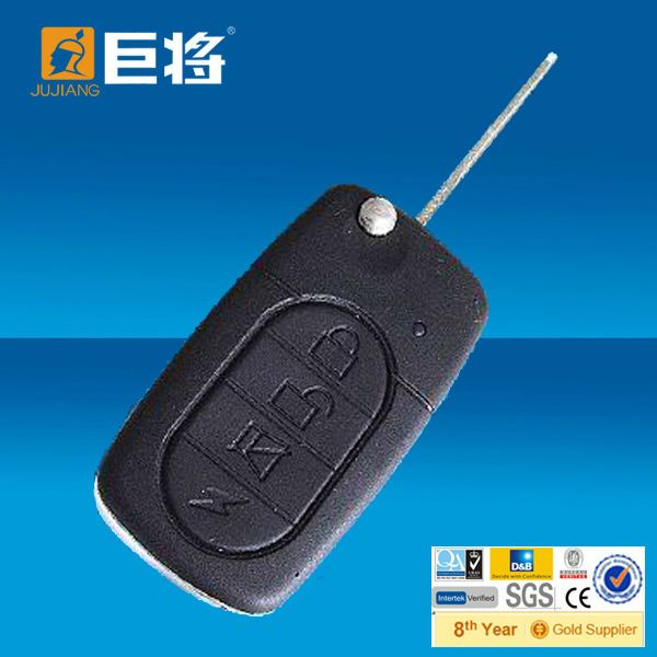 Long Range Universal Garage Door Remote Control Alarm For Home Security Gate Opener Jj Garage Door Remote Control Universal Garage Door Remote Remote Control