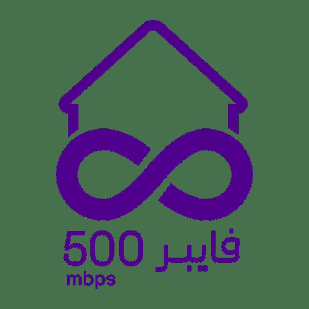 عروض اسعار الألياف البصرية لكافة شركات الاتصالات السعودية Stc Vimeo Logo Tech Company Logos Company Logo