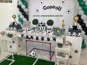 Matrimonio Tema Juve : Ideias para festa tema futebol pesquisa google juventus feste