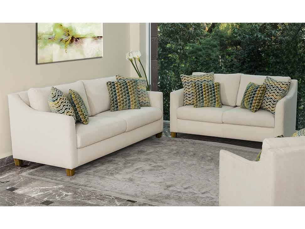 Pin de alejandra en muebles | Pinterest | Liverpool, Sofá silla y Sofá